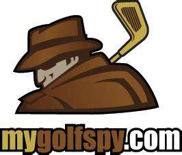 speedgolf jaacob bowdens golf blog
