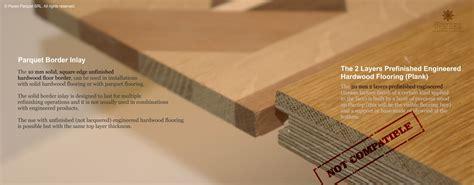 1 Thick Hardwood Flooring - 1 2 thick engineered hardwood flooring flooring ideas
