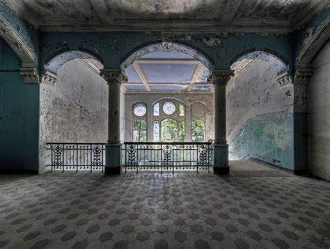 libro abandoned places abandoned places the 13 most fascinating abandoned and haunted places in germany places to see in your lifetime