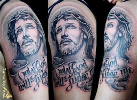 imagenes de tatuajes catolicas 12 letras para tatuajes religiosos letras para tatuajes