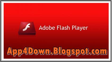 adobe flash player for pc adobe flash player beta 18 0 0 144 for pc app4downloads app for downloads