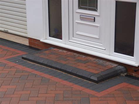 How To Build A Front Door Door Steps Modern Ideas Front Door Steps Impressive Idea