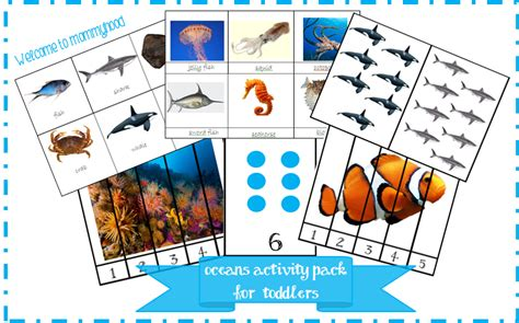 montessori printables for toddlers free animal printables montessori nature