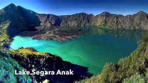 by lombok music 2014 12 05t0957090000 mount rinjani trekking lombok youtube