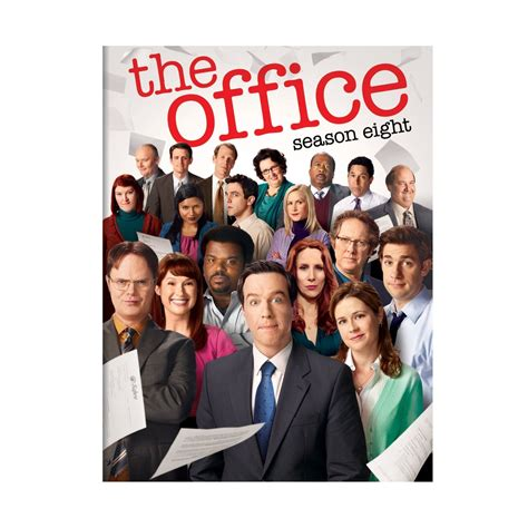 The Office It by The Office 2005 Poster Tvposter Net