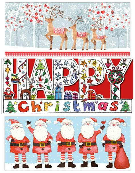 Trading Gift Cards For Cash - buy phoenix trading christmas cards online fantastic designs for 2016