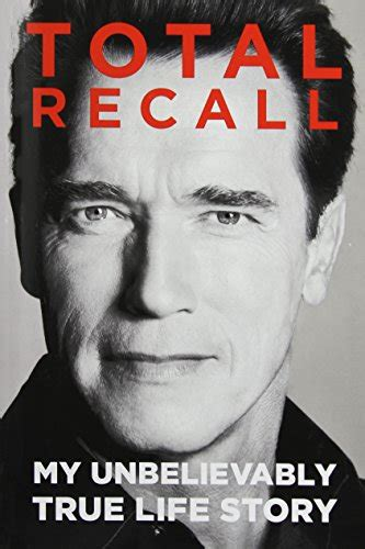 total recall my unbelievably true life story book arnold arnold schwarzenegger watches star wars the force awakens