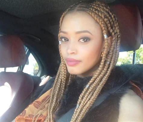 hairstyles in botswana hair style in botswana hair styles botswana how local