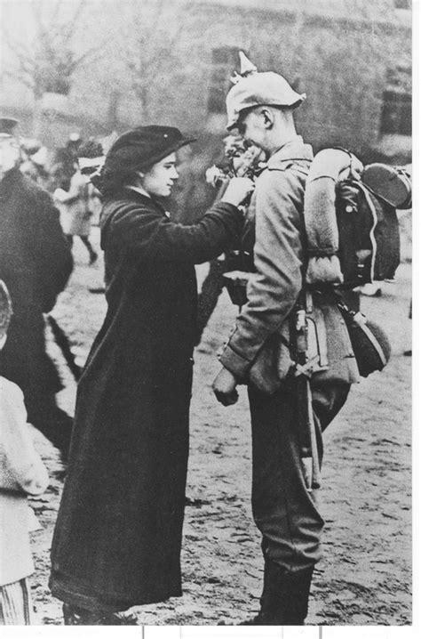Austria and Germany - SARAJEVO 1914: CATALYST TO WORLD WAR