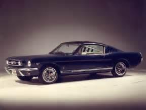 1960 Ford Mustang Srlg Sglsjgsgi Slgjslss Ford Mustang 1960