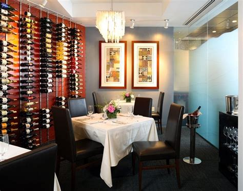 dc restaurants with private dining rooms 16285