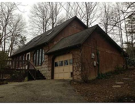 houses for sale in elkview wv elkview west virginia reo homes foreclosures in elkview west virginia search for