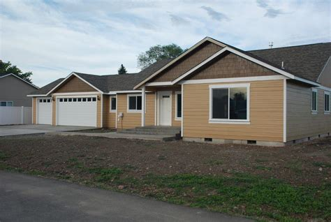 manufactured homes spokane park model homes park model homes spokane