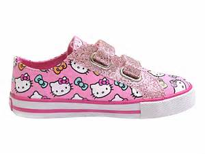 Home gt kid s dress shoes gt hello kitty shoes gt hello kitty pink lil