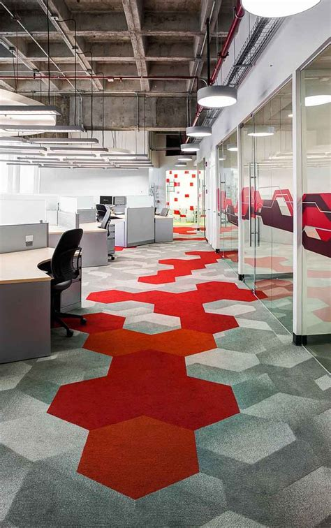 designing an office space best 25 office space design ideas on at home