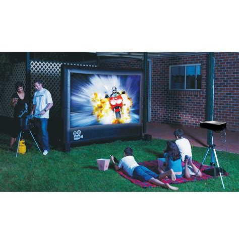 backyard movie theater systems backyard movie theater systems outdoor how to set up your