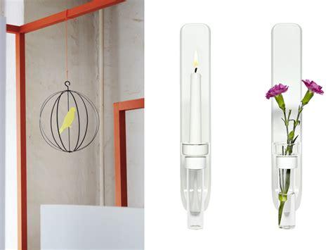 Ikea Neuheiten by Neuheiten Ikea 2013 Planungswelten