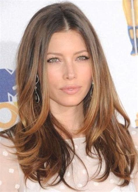 is ombre still in 2014 best new ombre hairstyles celebrity focus trendsurvivor