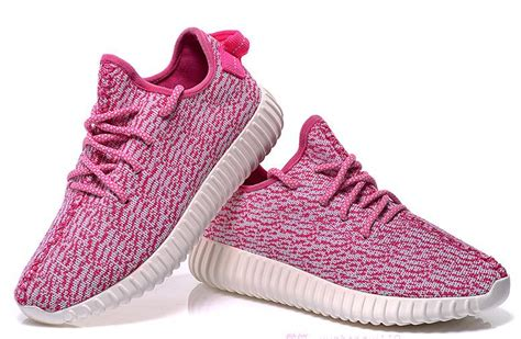 adidas yeezy boost 350 pink white adidas pink white shoes