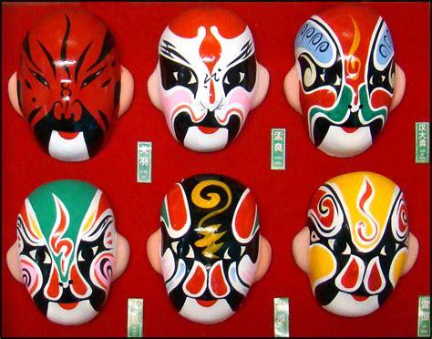 new year masks for sale opera masks 21 masks masks