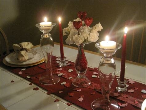 romantic dinner ideas keeppy 100 ideas for your romantic valentine dinner