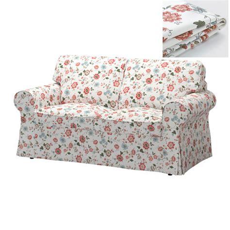 sofa bezug ikea ektorp ikea ektorp 2 seat loveseat sofa cover slipcover videslund