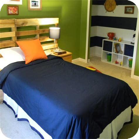 amazon bedroom amazon com bedroom decorating ideas appstore for android