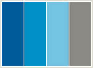 what colors go with light blue how not to choose a wall paint colour malik interiors