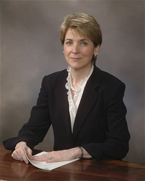 Martha Coakley Hair | top 10 hottest attorneys general according to president