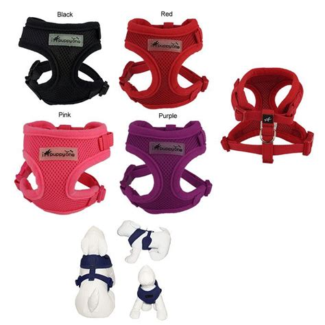 creature comforts dog harness 1000 images about dogs cuteness beauty some laughs on