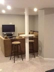 basement wrap best 20 basement pole ideas ideas on basement