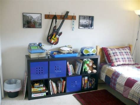 bedroom ideas for 11 year old boy bedroom boys boy rooms and old boys on pinterest