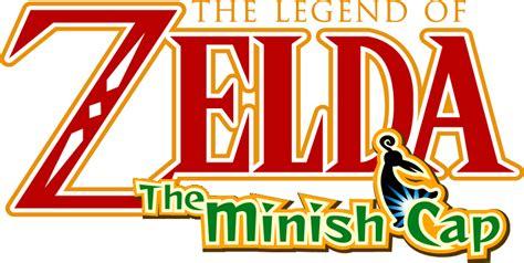 the legend of the minish cap wiki fandom powered by wikia the legend of the minish cap la enciclopedia libre