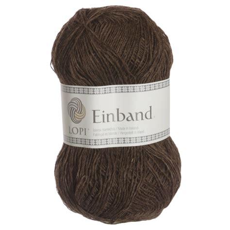 lopi knitting lopi einband yarn 0853 brown reviews at jimmy beans wool