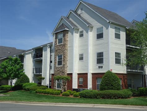 one bedroom apartments greensboro nc greensboro one bedroom apartments interior design