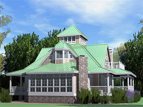 Island Cottage House Plans by Cottage Plans Southern Cottage House Plans
