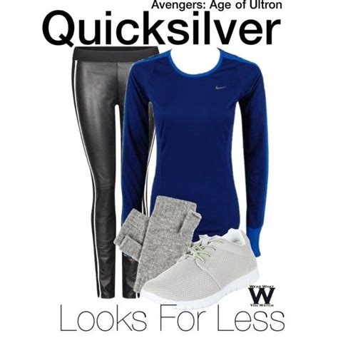 aaron taylor johnson quicksilver shoes inspired by aaron taylor johnson as quicksilver in 2015 s