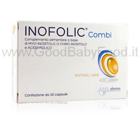 in quali alimenti si trova l acido folico acido folico in gravidanza a cosa serve e quali sono gli