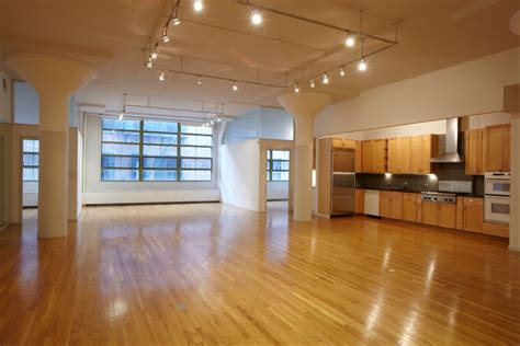 two bedroom apartments in manhattan 2 bedroom apartments in nyc 4 bedroom apartments for rent