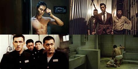 film korea terbaru genre dewasa kim tae hee weekly hot ultah maria ozawa foto kencan