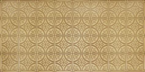faux tin faux tin ceiling tiles surfacingsolution
