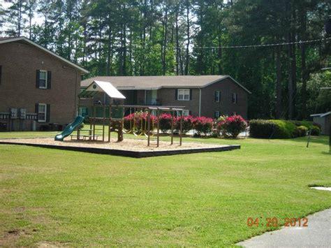 affordable apartments  laurinburg nc blues farm