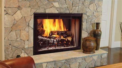 rivestimenti per camini a legna camini a legna camini come riscaldare coi camini