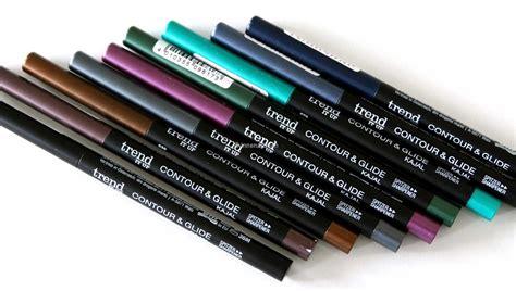 Soft Matte Lip Eyeliner Pen Evertrue 2in1 neue make up marke bei dm trend it up preise produkte swatches innenaussen