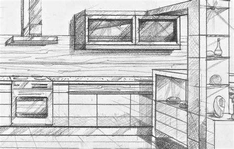 cocinas de dise o en madrid cocinas de diseo madrid awesome cocinas de diseo en
