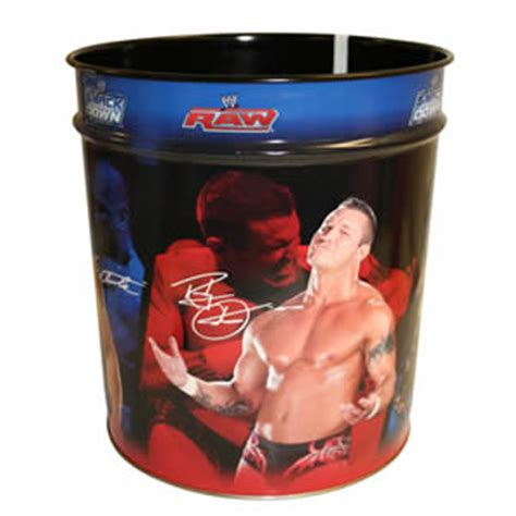 wwe bedroom accessories wwe bedroom at rest and play