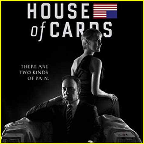 house of cards watch series watch house of cards season 5 on netflix us with a vpn best vpn analysis