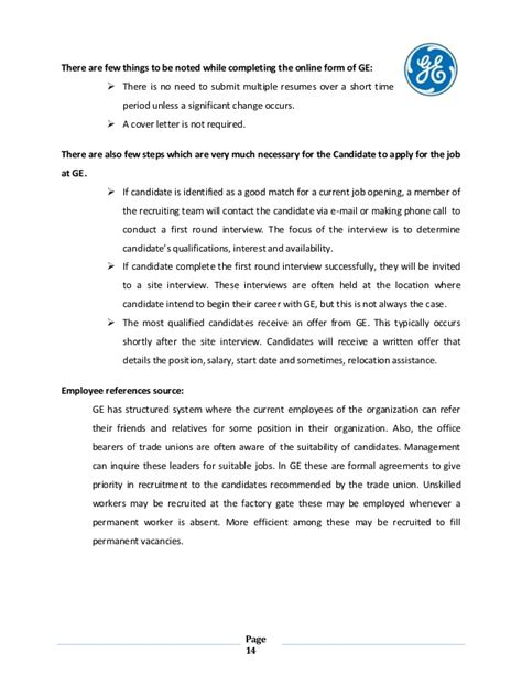 factory cover letter ideas research paper structures esl