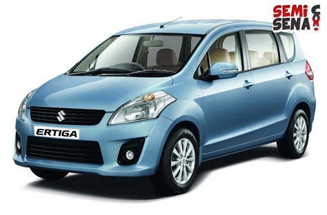 Accu Mobil Suzuki Ertiga harga mobil suzuki april 2018 semisena