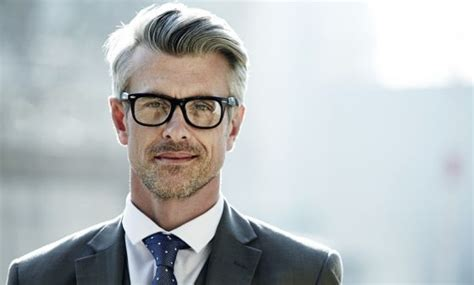 La Qweena Wajah gafas 11 trucos para miopes o quienes fingen serlo
